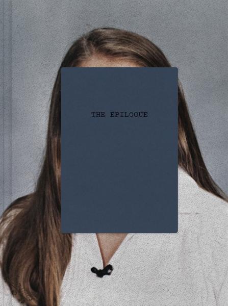 The Epilogue (Dewi Lewis, 2014)