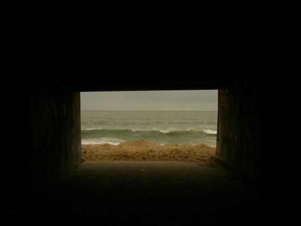 Serie Passage