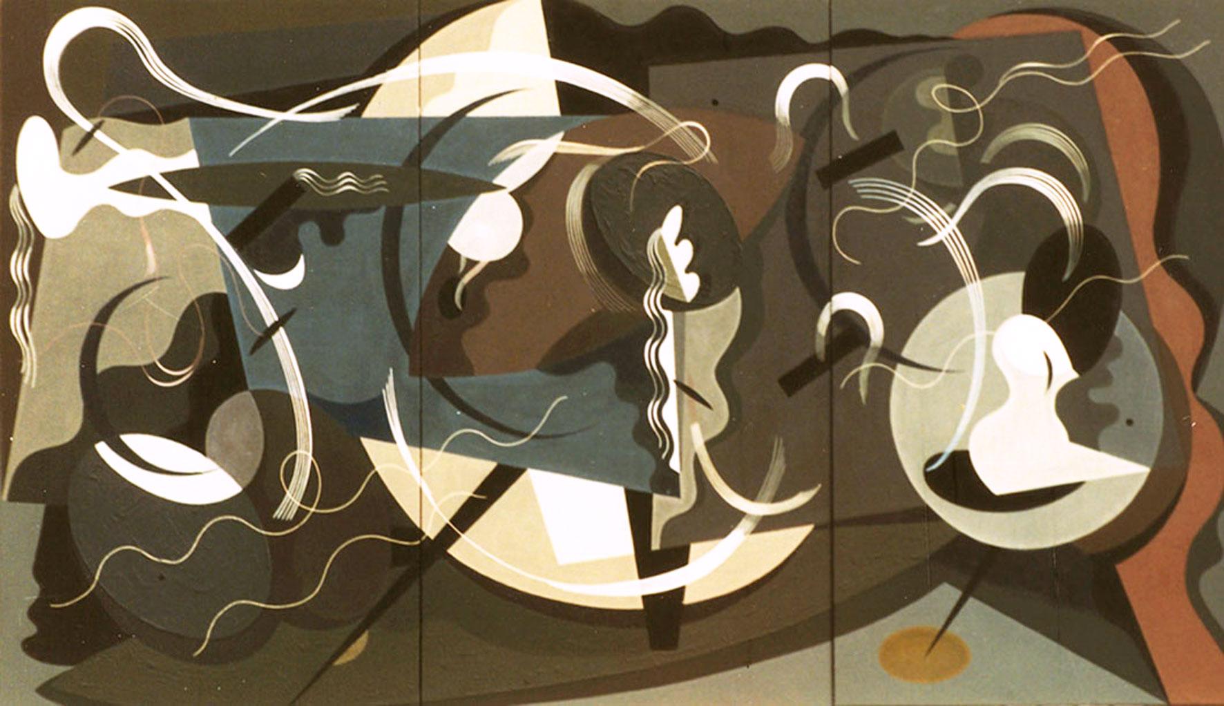 El cant de la terra (1991) - Dolors Salvà Farrarons - Dolors Farrarons