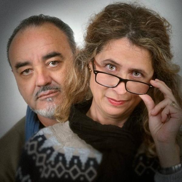 Arias & Marín