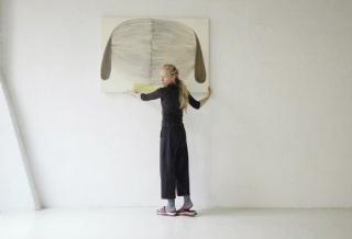 Sabine Finkenauer