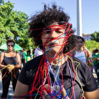 Iris Pérez Romero