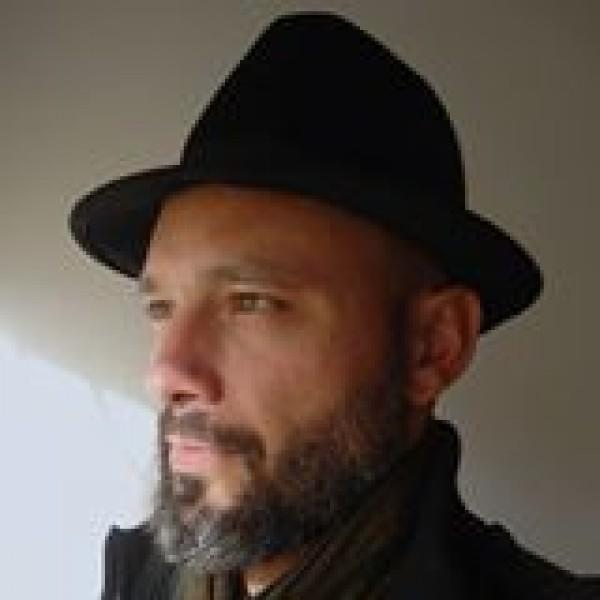 Jorge Abado