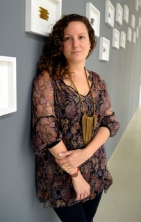 Pilar Estrada