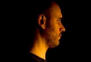 Diego Alberti