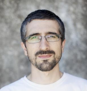 Juane Odriozola