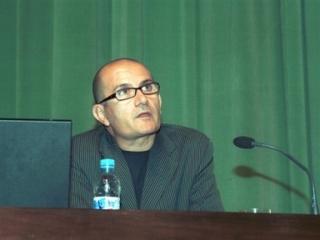 García Cortés