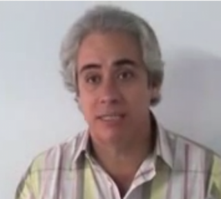Fernández Torres