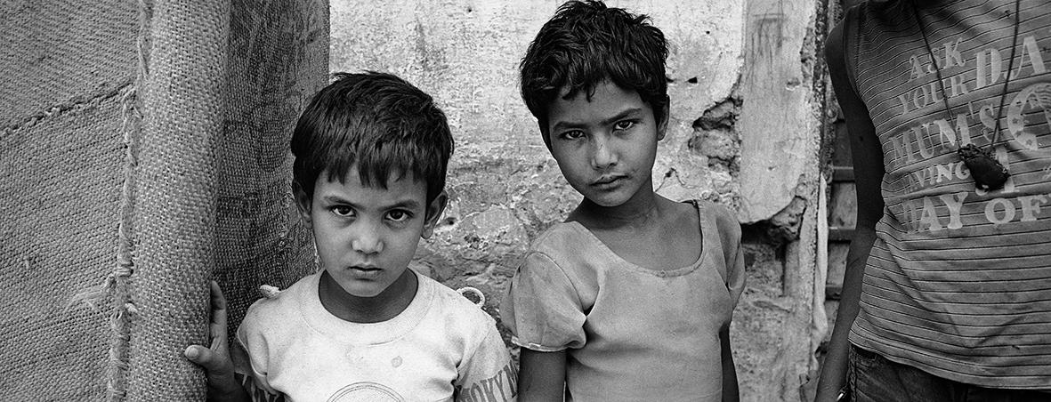 India (2011) - Manuel Ruiz de Quero Delgado