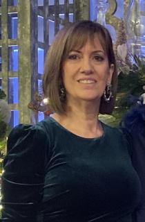 I.Avila