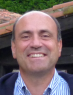 Carlos Montoya Alonso