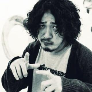 Jugo Kurihara. Cortesía de Art Madrid.