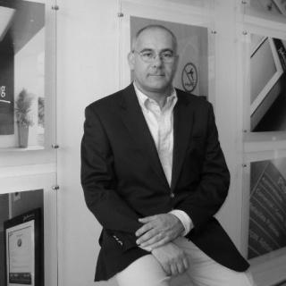José Costa Rodrigues
