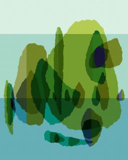 composition 140