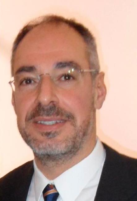Carlos Vallejo - Cortesía Fundación Santander Creativa