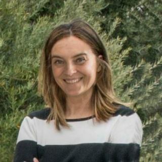 Silvia Lindner