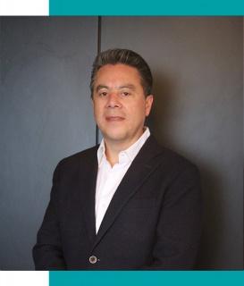 David Ramírez Chávez