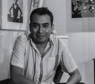 José Manuel Díaz Pérez