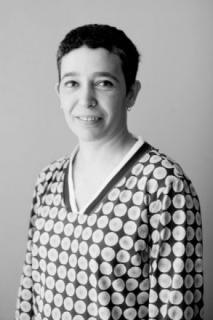 Patrícia Almeida