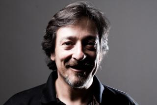 Andreu Benavent de Barbera Portabella
