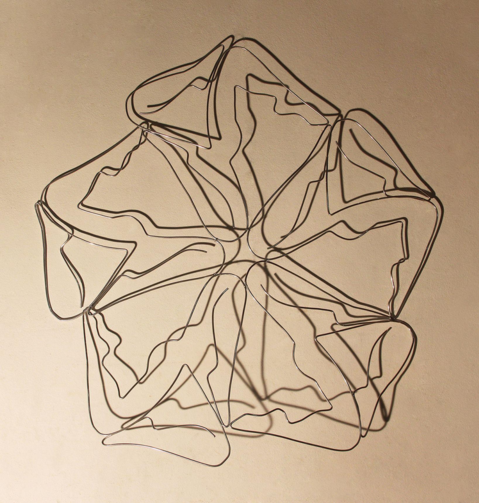 Calidoscopio Humano