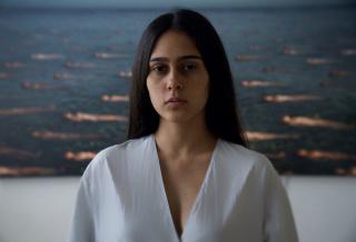 Alejandra González Escala - Alejandra Glez