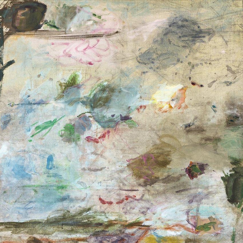 El viento (2018) - Viviana HIrsch Kaiser - Viviana Guasch
