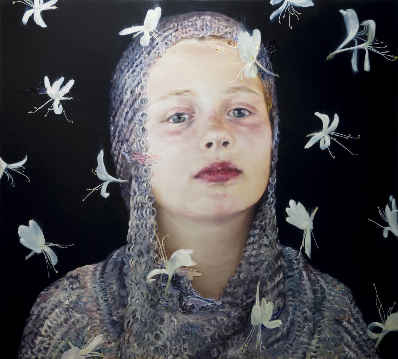 Victoria (2014) - Leonor Solans