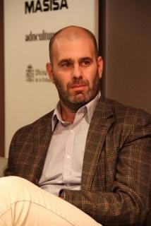 Alejandro Ikonicoff