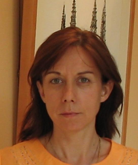 Mariangel González