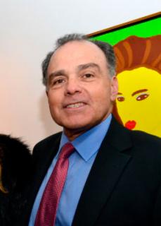 Rubén Escobar