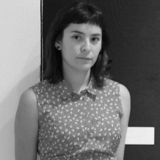 Carolina Cardich