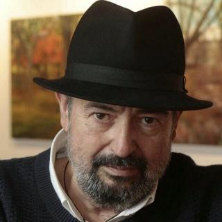 Agustín de Córdoba - Agustín Decórdoba