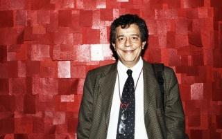 Gustavo Bruzzone