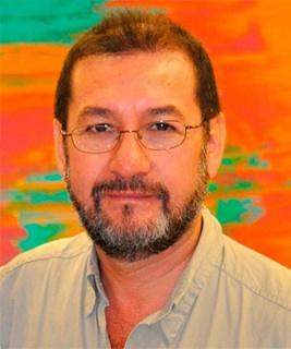 Elias Adasme