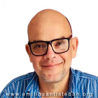 www.emiliosantisteban.org