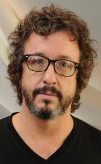 Fernando Farina. Cortesía del Fondo Nacional de las Artes