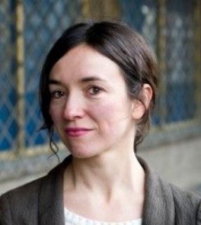 Ane Rodríguez