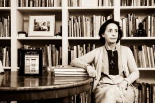 Alejandra Yturbe