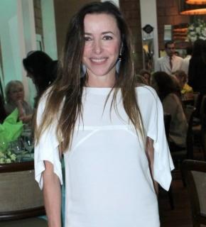 Martha Campos de Castilho