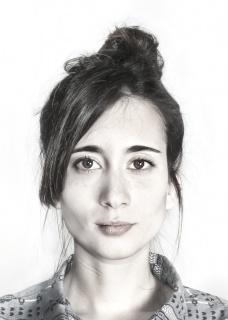 Lucia Risueño