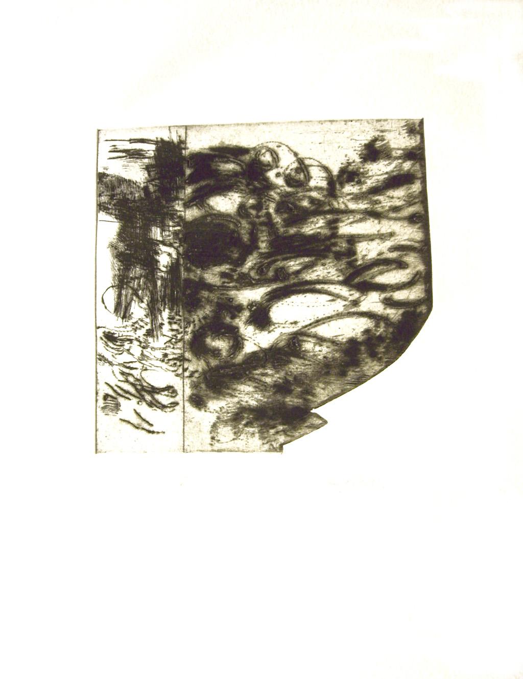 Divina Comedia - Hechos de Calcabrina