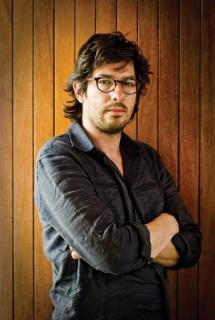 Mario García Torres