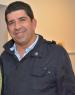 Carlos Marsano