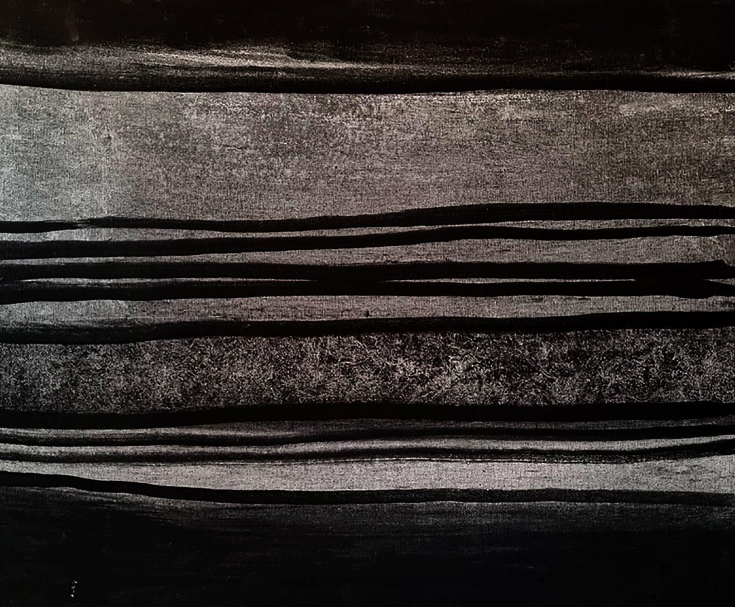 Serie Grafito 03 (2020) - Pep Puig Mestres