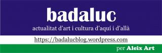 badaluc