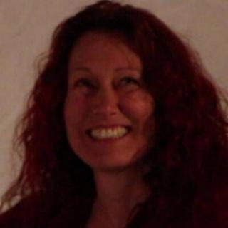 Ana Auñón