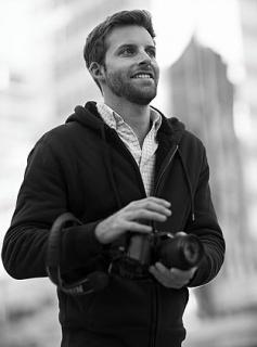 Felipe Lavin