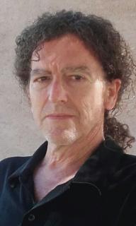 M. Rafael Sánchez