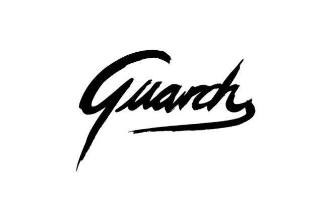 Guarch